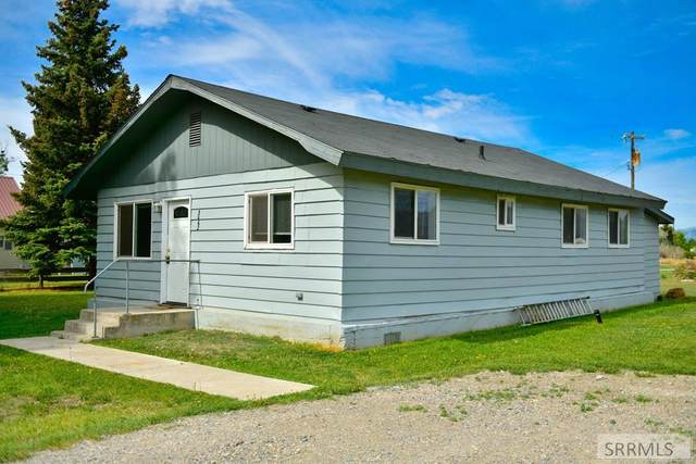 3062 W 2500 N, Arco, ID 83213 (MLS #2129709) :: The Perfect Home