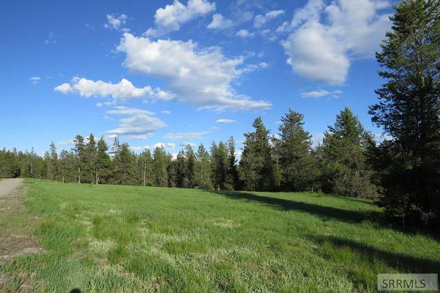 4380 Granite Ridge, Ashton, ID 83420 (MLS #2130373) :: The Group Real Estate