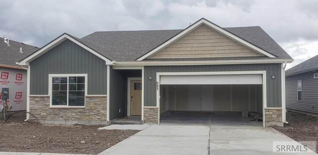 2093 Summerfield Lane, Rexburg, ID 83440 (MLS #2130478) :: The Perfect Home