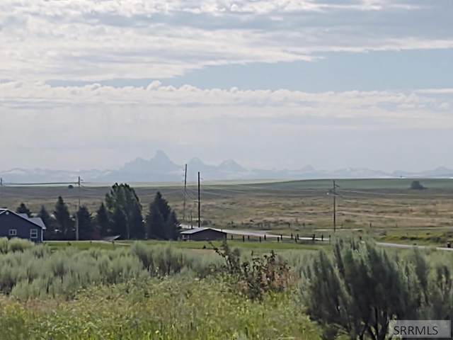 516 Hawks Rest Circle, St Anthony, ID 83445 (MLS #2130568) :: The Perfect Home