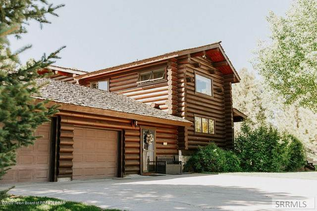 75 N 3167 E, Roberts, ID 83444 (MLS #2130790) :: The Perfect Home