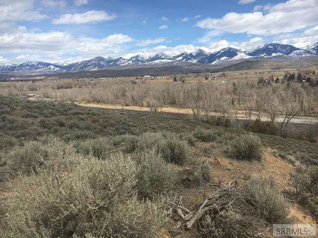 TBD Noname Road, Salmon, ID 83467 (MLS #2131156) :: The Perfect Home