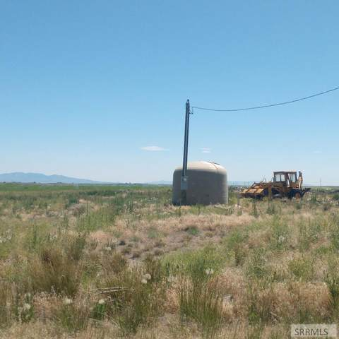 2783 W 1000 S, Aberdeen, ID 83210 (MLS #2131223) :: The Perfect Home