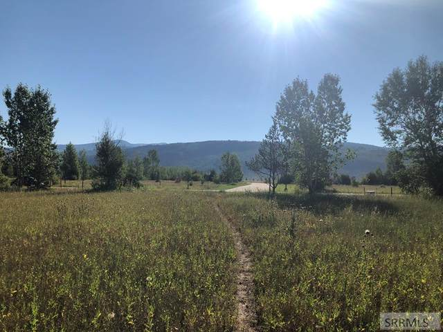 7308 Lupine Lane, Victor, ID 83455 (MLS #2131230) :: The Group Real Estate