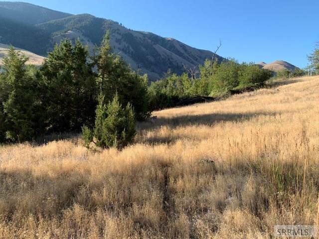 TBD Lake Creek Road, Salmon, ID 83467 (MLS #2131871) :: The Group Real Estate