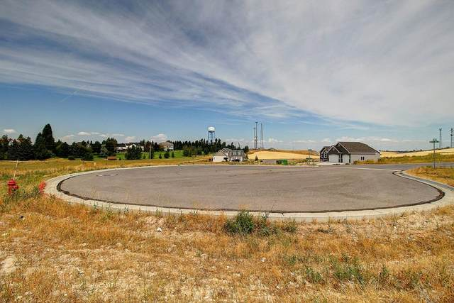 1378 Clover Lane, Rexburg, ID 83440 (MLS #2132042) :: The Group Real Estate