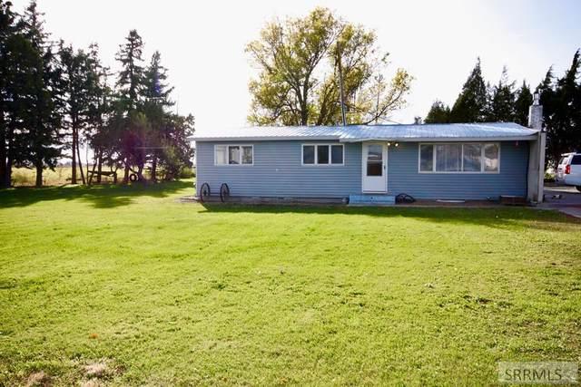 324 N 200 E, Blackfoot, ID 83221 (MLS #2132887) :: The Perfect Home