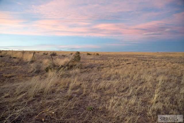 TBD 1300 W Hwy 26, Blackfoot, ID 83221 (MLS #2132913) :: Team One Group Real Estate