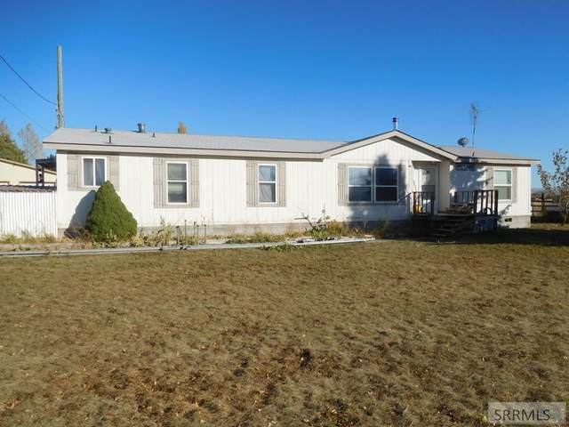 295 N 480 W, Blackfoot, ID 83221 (MLS #2133041) :: Team One Group Real Estate