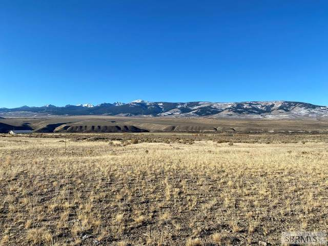 TBD Peterson Creek Road, Leadore, ID 83464 (MLS #2133042) :: Team One Group Real Estate