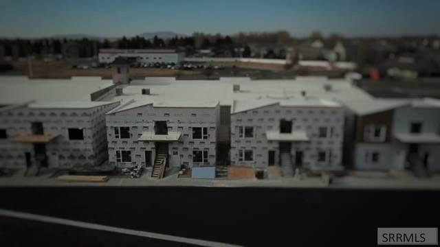 591 Turin Way #21202, Rexburg, ID 83440 (MLS #2133209) :: The Group Real Estate