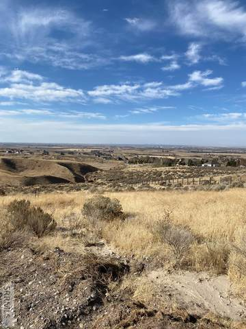 TBD Cliffside Lane, Ammon, ID 83406 (MLS #2133244) :: The Perfect Home