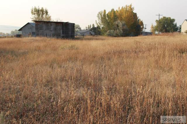 TBD  P2 1300 N, Shelley, ID 83274 (MLS #2133437) :: The Group Real Estate