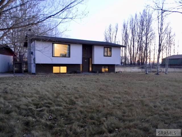 389 W 400 N, Blackfoot, ID 83221 (MLS #2133529) :: The Group Real Estate
