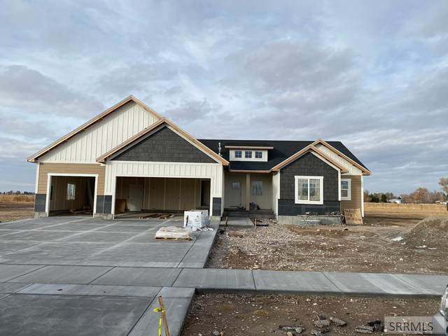 3683 E 20 N, Rigby, ID 83442 (MLS #2133540) :: The Perfect Home
