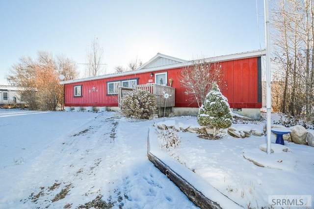 4230 E 540 N, Rigby, ID 83422 (MLS #2133579) :: The Perfect Home