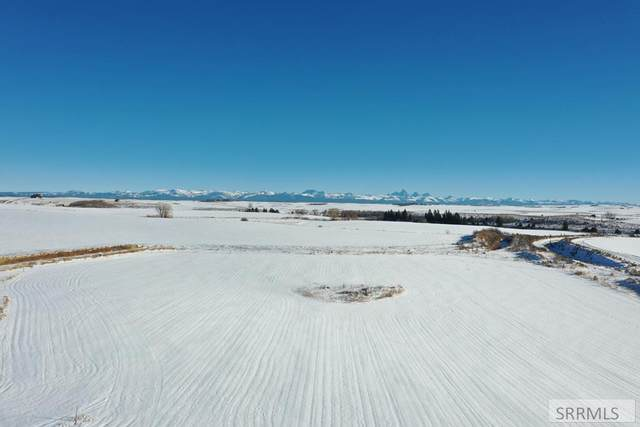 TBD 1200 N, Ashton, ID 83420 (MLS #2133808) :: The Perfect Home