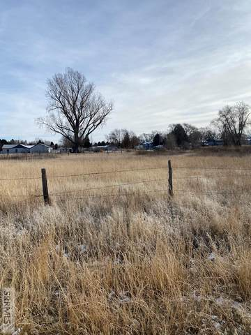 TBD Clark Drive, Blackfoot, ID 83221 (MLS #2133850) :: The Perfect Home