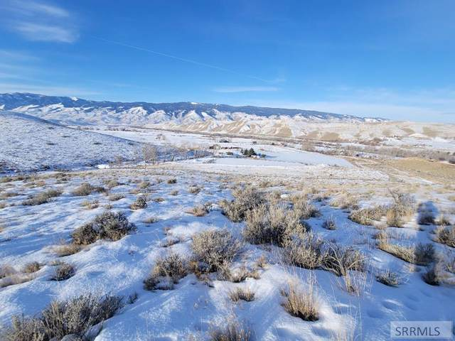 TBD Copperhead Road, Carmen, ID 83462 (MLS #2134041) :: The Perfect Home