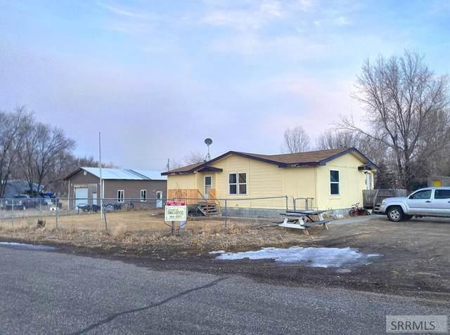 252 E 70 S, Blackfoot, ID 83221 (MLS #2134163) :: The Perfect Home
