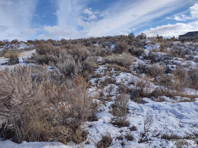 TBD Indian Springs Circle, Idaho Falls, ID 83406 (MLS #2134409) :: Silvercreek Realty Group