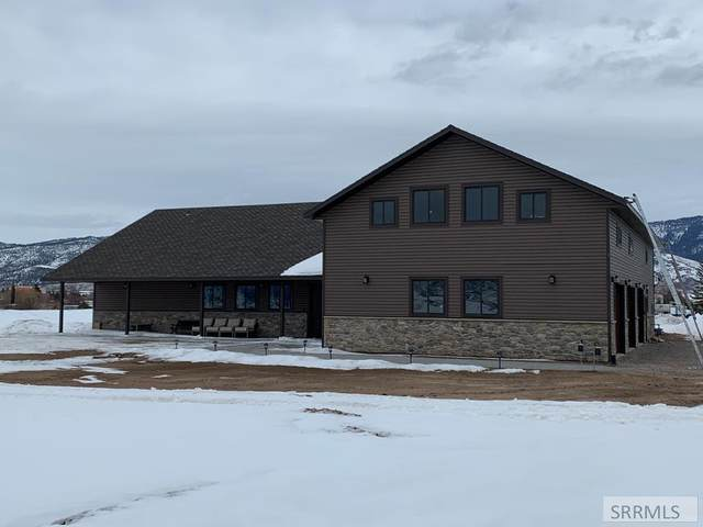 Grace, ID 83241 :: The Perfect Home