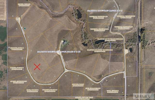 2920 Pheasant Drive, Tetonia, ID 83452 (MLS #2134736) :: The Perfect Home