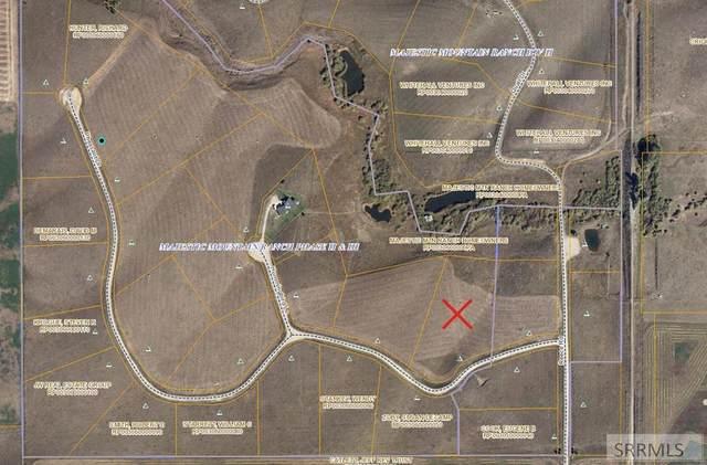 2590 Pheasant Drive, Tetonia, ID 83452 (MLS #2134742) :: The Perfect Home