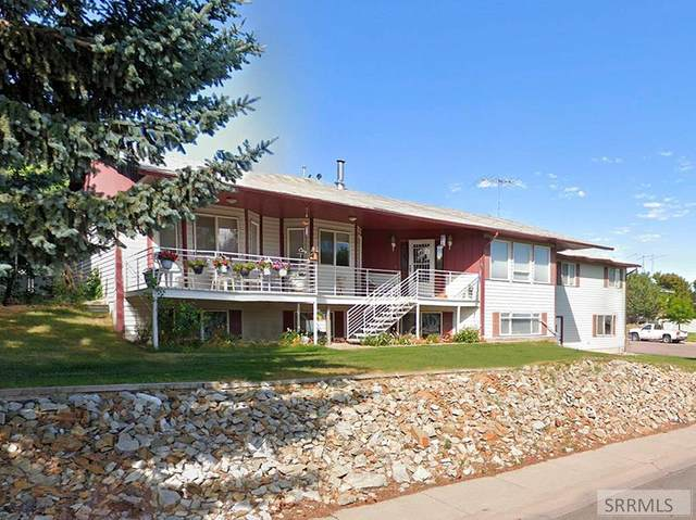 2119 Beth, Pocatello, ID 83201 (MLS #2135354) :: The Perfect Home