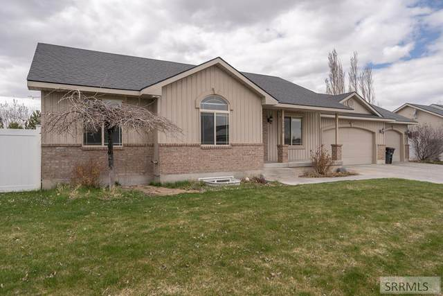 5286 S Treyden Drive, Ammon, ID 83406 (MLS #2135792) :: The Perfect Home