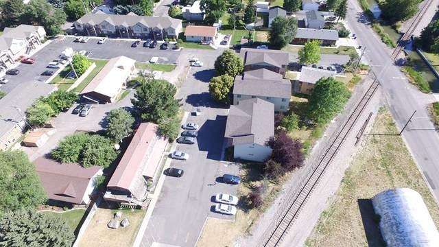 355 W 2nd S, Rexburg, ID 83440 (MLS #2135897) :: Silvercreek Realty Group