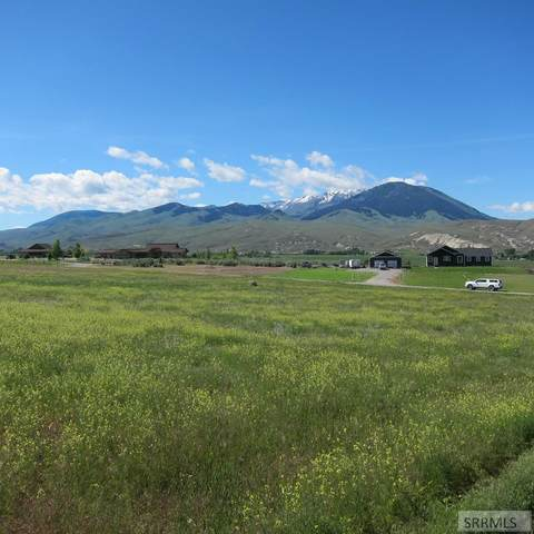TBD Country Living Lane, Salmon, ID 83467 (MLS #2136015) :: The Perfect Home