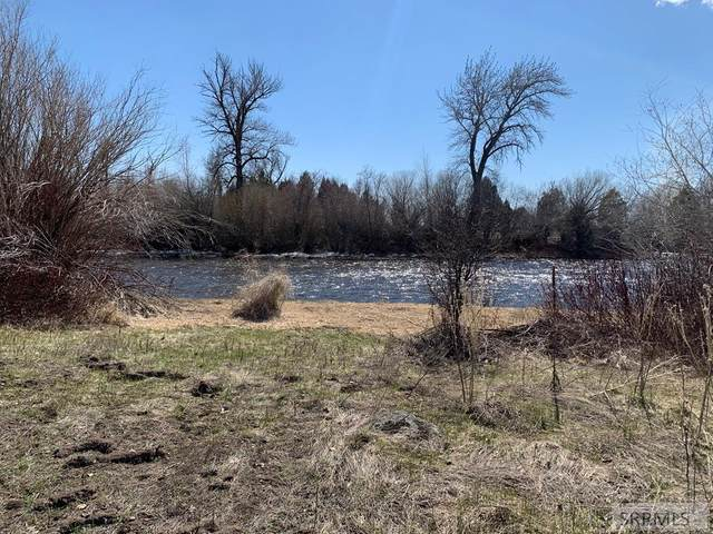 3060 Riverside Drive, Chester, ID 83421 (MLS #2136077) :: The Perfect Home