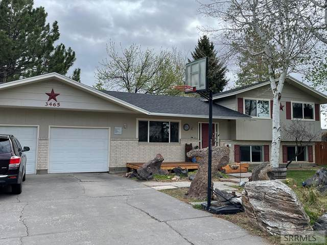 3465 E Senoma Circle, Ammon, ID 83406 (MLS #2136212) :: The Perfect Home