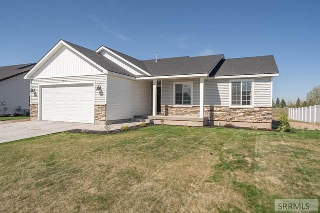3071 N Florian Ave, Idaho Falls, ID 83401 (MLS #2136450) :: Silvercreek Realty Group