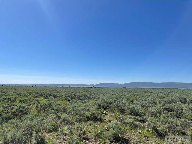 2850 Morning Dew Drive, Island Park, ID 83429 (MLS #2137327) :: The Perfect Home