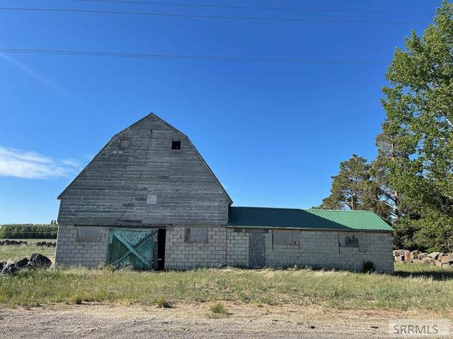 2815 E 800 N, St Anthony, ID 83445 (MLS #2137352) :: Team One Group Real Estate