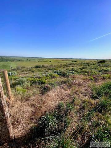 Lot 12 1000 N, St Anthony, ID 83445 (MLS #2137475) :: The Perfect Home