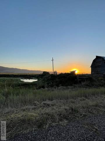 NNA S Cambridge Road, Downey, ID 83234 (MLS #2137625) :: Team One Group Real Estate