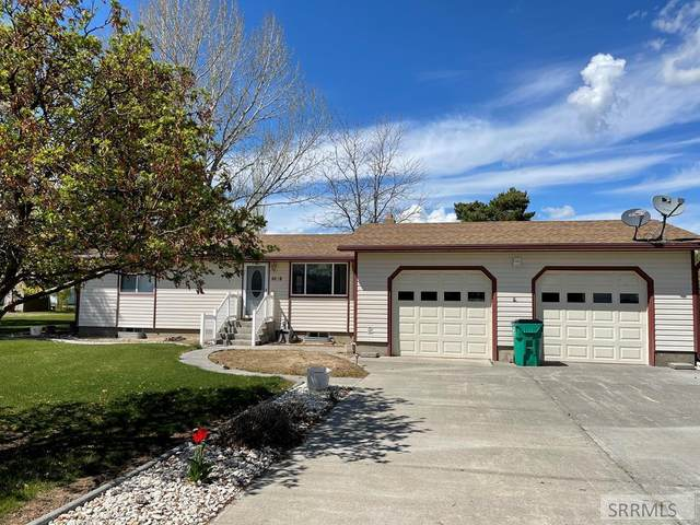 4125 E 132 N, Rigby, ID 83442 (MLS #2137941) :: The Perfect Home