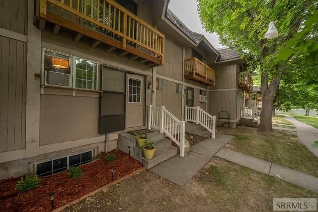 1472 S Falcon Drive, Ammon, ID 83406 (MLS #2137959) :: The Perfect Home