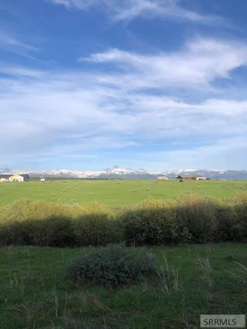 9290 Luster Court, Tetonia, ID 83452 (MLS #2138086) :: Team One Group Real Estate