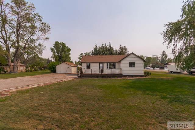 480 Sparling, Blackfoot, ID 83221 (MLS #2138273) :: The Perfect Home