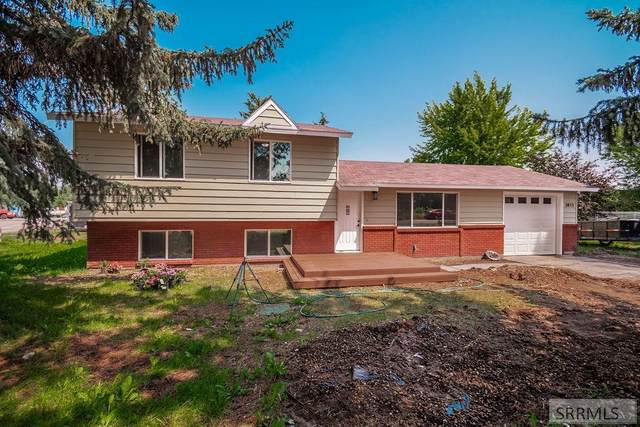 3815 E 200 N, Rigby, ID 83442 (MLS #2138703) :: The Perfect Home