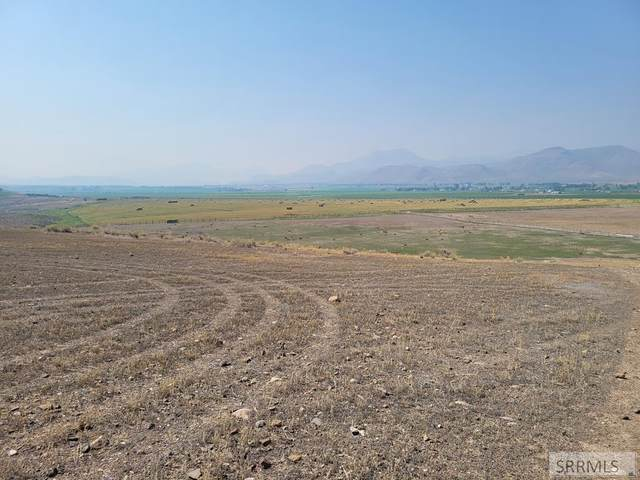 TBD Stephens Road, Challis, ID 83226 (MLS #2138964) :: The Perfect Home