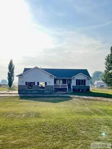 690 N 700 E, Firth, ID 83236 (MLS #2139582) :: The Perfect Home