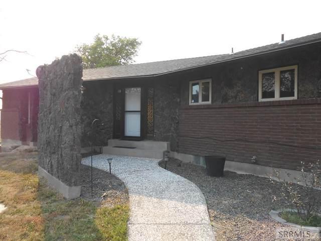 6371 N 5 E, Idaho Falls, ID 83401 (MLS #2139583) :: The Perfect Home