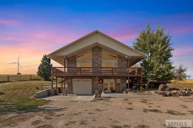 10406 E 9th S, Iona, ID 83427 (MLS #2139923) :: The Perfect Home