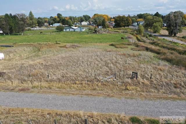 LOT6 TBD Clark Drive, Blackfoot, ID 83221 (MLS #2140373) :: Team One Group Real Estate
