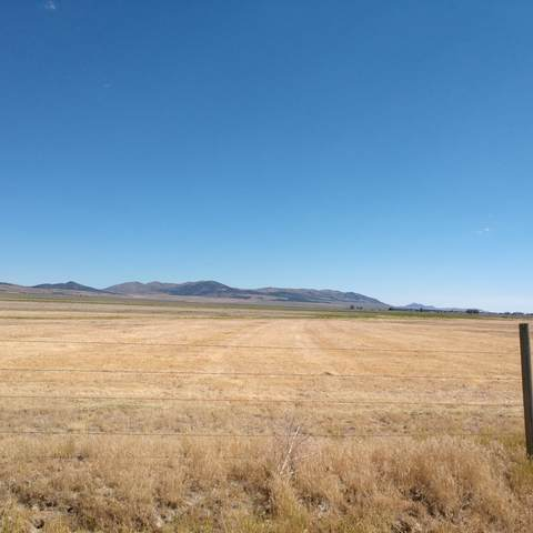 TBD W 10500 S, STONE, ID 83252 (MLS #2140416) :: The Perfect Home